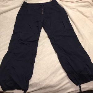 Lulu Studio Pants 10 regular
